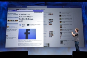 With Facebook's Changes, Just Posting Jobs Is Not a Social Media Strategy