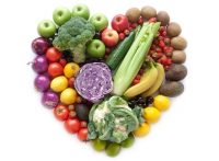 Alpha Cares: Why Fruits and Vegetables Are Vital